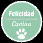 Felicidad Canina